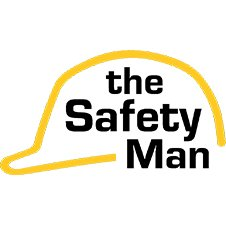 The Safety Man